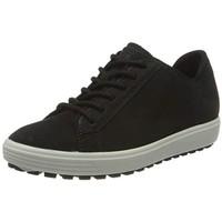 限尺码:ECCO 爱步 450373 女士运动鞋