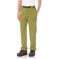 Arctix 91772 Cliff Convertible Trail 男款长裤