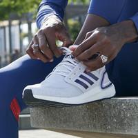 adidas 阿迪达斯 ULTRABOOST 20 W 女款跑鞋