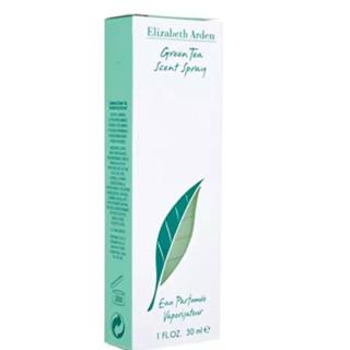 Elizabeth Arden 伊丽莎白·雅顿 绿茶香水系列绿茶女士淡香水EDT 30ml