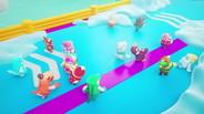 Steam游戏平台 数字版游戏 《糖豆人:终极淘汰赛》