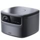 PLUS会员:JMGO 坚果 J10 家用投影机 灰色 4618元(包邮,需用券,下单送承重支架+晒单送3D眼镜)