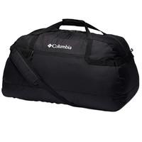 Columbia 哥伦比亚 B0854GM843 Lodge 70l 行李袋
