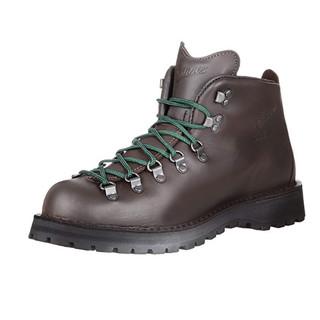 限尺码 : Danner 丹纳 Mountain Light II 男士工装靴