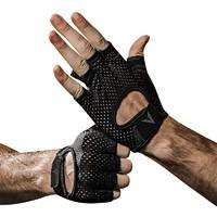 VEIDOORN 维动 健身房护手套1对装