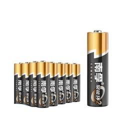 NANFU 南孚 聚能环2代碱性电池 5号/7号 8节
