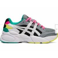 ASICS 亚瑟士 Gel-BND 儿童运动鞋 *2件