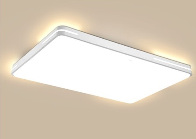 TCL 照明客厅led吸顶灯 72w