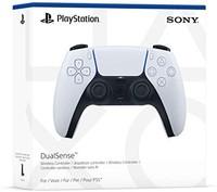Sony 索尼 PS5 DualSense 无线手柄 [PlayStation 5]