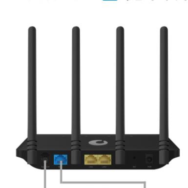 Peanuthull Stick 花生棒 蒲公英4G插卡无线路由器X4C全网通4G转wifi转有线电信联通手机卡sim卡上网CPE家用流量随身wifi无线监控PLC