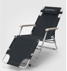Restar 瑞仕达  折叠床 升级款全圆管-无防尘罩