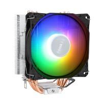 百亿补贴:SAMA 先马 冰甲1A CPU散热器