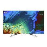 Hisense 海信 X65F 65英寸 4K液晶电视