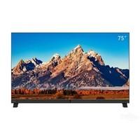 GOME 国美 75GM0031U 75寸 4K 液晶电视