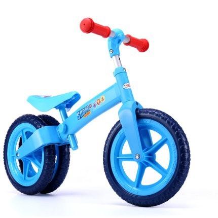 Thomas 托马斯 儿童平衡车