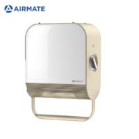 Airmate 艾美特 WP20-X11-2 取暖器