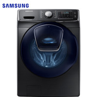 SAMSUNG 三星 WF18R6500CV/SC 滚筒洗衣机 18公斤
