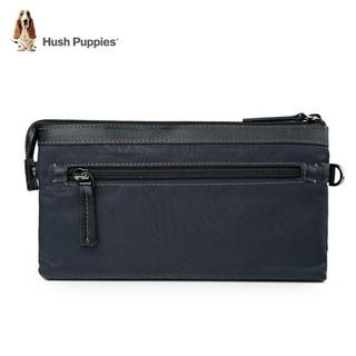 Hush Puppies 暇步士 HA-1611824D-5713 男士商务休闲手拿包