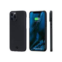 PITAKA苹果iPhone12/Pro/Max/mini手机壳凯夫拉细纹碳纤维magsafe保护套 iPhone12 Pro Max 非磁吸款