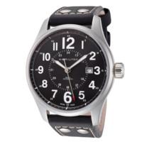 HAMILTON 汉米尔顿 男士机械手表