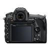 Nikon 尼康 D系列 D850 单反相机