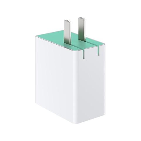 smartisan 锤子科技 DP65C 氮化镓充电器 65W