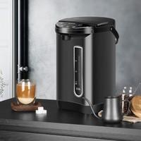 多段温控,从泡茶到冲奶!京东自营12款多段温控电热水壶清单推荐!好价低至150元!