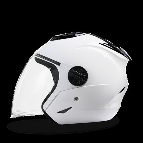 Yadea 雅迪 3C认证 601款 电动车头盔