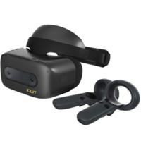 iQIYI 爱奇艺 奇遇2Pro VR体感游戏机 6GB 128GB 标准版