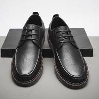 MARK FAIRWHALE 马克华菲 790396039151311 男士皮鞋