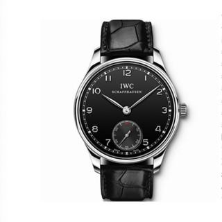 IWC 万国  Portuguese 系列 IW545407 男款机械腕表