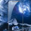 Benks 邦克仕 iPhone11ProMax钢化膜X苹果11pro手机xsmax全屏iPhoneX覆盖iPhoneXR蓝光xmax防摔xs贴膜pormax防爆por