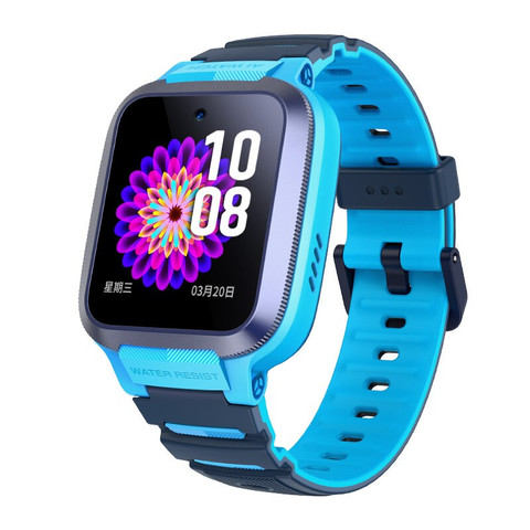 小寻 XPSWX001 4G儿童通话手表 X2