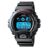 CASIO 卡西欧 G-SHOCK系列 DW-6900 男士电子手表