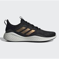 adidas 阿迪达斯 FLUIDFLOW 女子跑步运动鞋