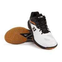 YONEX 尤尼克斯 SHB-65Z2MEX 男士羽毛球鞋