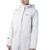 TOREAD 探路者 TRAVELAX系列 女士冲锋衣 TAWH92912 白色