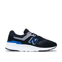 New Balance 男士 997H 运动跑鞋