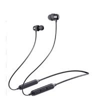havit 海威特 I30 颈挂式蓝牙耳机 黑色 尊享版