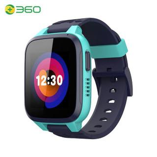 限地区 : 360 SE5 4G版 儿童手表