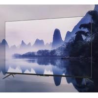 Haier 海尔 65U2 4K液晶电视 65英寸
