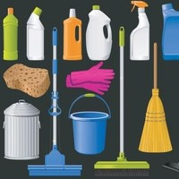 Home+:清洁剂怎么选?7款无限回购清洁剂带你重获清爽体验