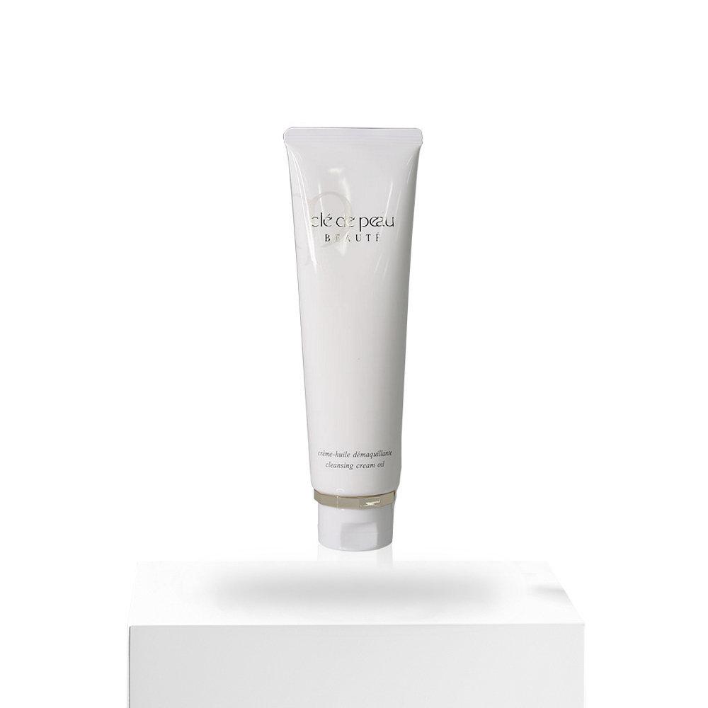 Cle de Peau BEAUTE 肌肤之钥 清洁卸妆霜