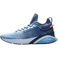聚划算百亿补贴:LI-NING 李宁 ARHQ109 男款跑步运动鞋