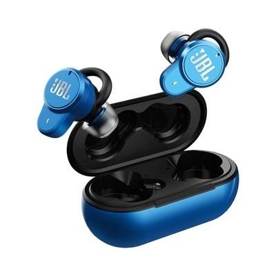 百亿补贴:JBL T280TWS PRO 真无线降噪蓝牙耳机