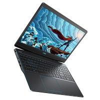百亿补贴:DELL 戴尔 G3 15.6英寸笔记本电脑(i7-10750H、8GB、512GB、GTX1650)