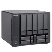 QNAP 威联通 TVS-951N NAS网络存储器