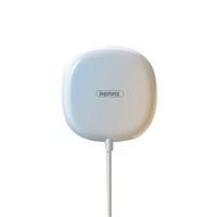 百亿补贴:REMAX 睿量 RP-W28 磁吸无线充电器 15W