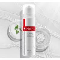 WINONA 薇诺娜 透明质酸保湿修护霜  50g(有效期至2021/8/6)