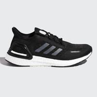 adidas 阿迪达斯 ULTRABOOST_S.RDY 男款跑步鞋